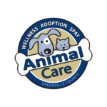 Animal Care Greenville