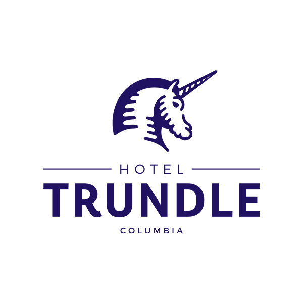 Hotel Trundle Columbia