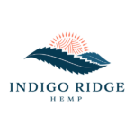 Indigo Ridge Hemp