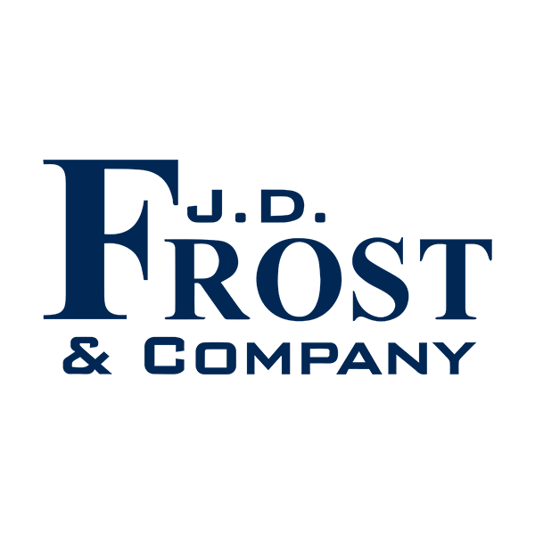 J.D. Frost & Company