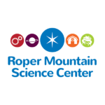 Roper Mountain Science Center