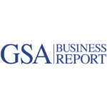 GSA Business Report