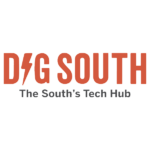 DIG SOUTH: The never-ending tech summit